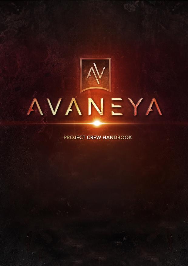 https://www.avaneya.com/#!/content/downloads/handbook.html